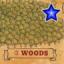 Woods 1cc