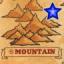 Mountain 1cc