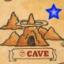 Cave 1cc