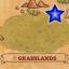 Grassland 1cc