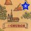 Church 1cc