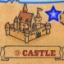 Castle(easy) 1cc