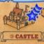 Castle(hard) 1cc