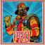 Pro Rescuer