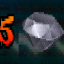World 1 Gems