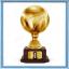 Golden Baller