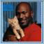 Meow Jordan
