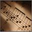 Sing a Song of Koichi Kitazumi