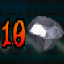 World 2 Gems