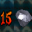 World 3 Gems