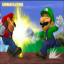 Luigi\