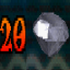 World 4 Gems