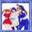 [Endless - 4x4] Anime No.06-10