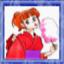 [Endless - 8x8] Anime No.06-10