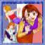 [Endless - 8x8] Anime No.21-25