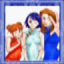 [Endless - 8x8] Anime No.26-30