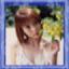 [Endless - 8x8] Idol No.01-05