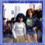 [Endless - 10x10] Anime No.06-10