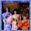 [Endless - 10x10] Anime No.11-15