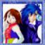 [Endless - 10x10] Anime No.21-25