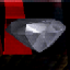 Secret World Gems