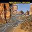 Redrock Ridge Race
