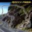 Rocky Pass Race