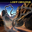 Lost Canyon Race
