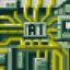 Let's Puzzle Robo II