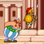 Obelix and Olympia
