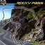 Rocky Pass Hot Pursuit