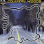 Country Woods Hot Pursuit