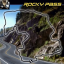Rocky Pass Tournament Race