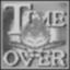Temporal Paradox IV - Divergent Memories