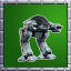 Unit ED-209