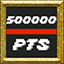 Pro Gold Score
