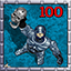 R-100