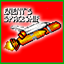 Enemy's Spaceship