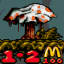 Slime World 2 Perfectionist