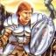 Armor of Legend