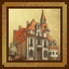 Reinhold Manor Awaits