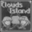 In your first time on Cloud Island, complete the stage and defeat Lord Diver Duck without lost a life.