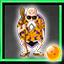 Mestre Kame