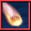 Meteo Attack #1