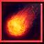 Meteo Attack #2