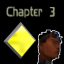Chapter 3 Collect Joseph [m]