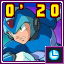 Speedster [m]