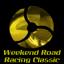 Weekend Road Racing Classic
