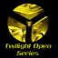 Twilight Open Series