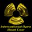 International Open Road Tour